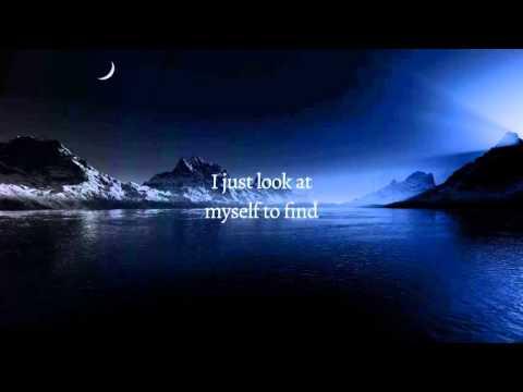 Hard Way Every Time   Jim Croce   Lyrics ☾☀