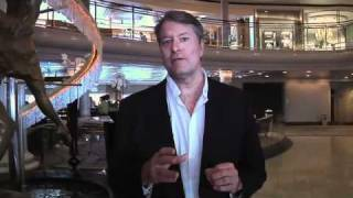 Crystal Symphony, Engage With Us: What Do You Want To Know?
