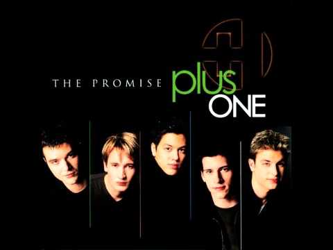 Клип Plus One - The Promise