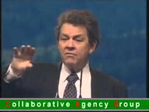 Speaker Arthur Laffer Economist Business Keynote Speaker
