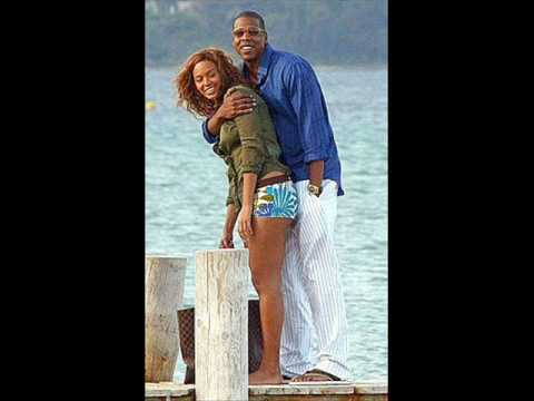 Beyonce - If I Were a Boy + Ringtone