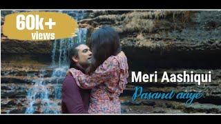 Yeh Dua Hai Meri Rab Se New version Status || Meri Aashiqui Pasand Aaye WhatsApp Status | CB STATUS
