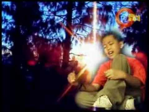 Lagu sumbawa - BADENGAN