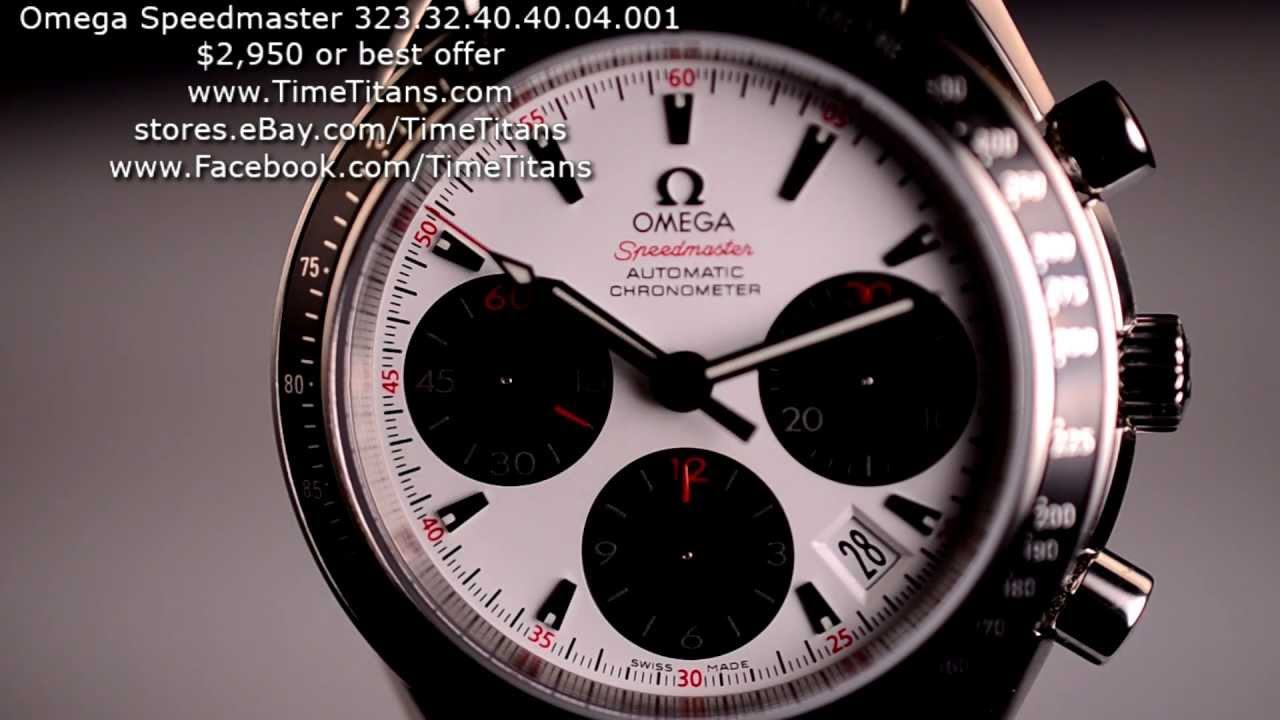 omega speedmaster date caliber 3304 automatic chronograph Omega is a long-running watch manufacturer who has used many different watch movements, both in-house and from other manufacturers omega 1150 - eta 7751 automatic chronograph, full calendar, moon phase, gold plated omega 3890 - (2010) automatic 4-register chronograph with date.