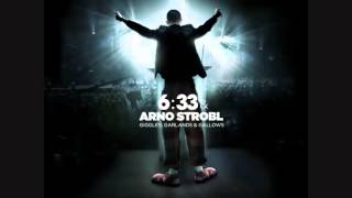 6:33 & Arno Strobl - I Like It (Feat. Sombr I Yahn)