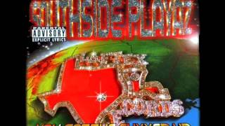 Southside Playaz Ft Big Moe, H.A.W.K. - Baby Boo