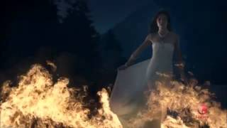 """Lifetime's Witches of East End - """"Come As You Are"""" promo #2"""