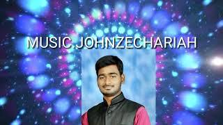 Telugu christian children lyrical  song 2019