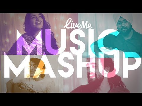 Music Mashup  Latest Bollywood Songs   Music  Me India