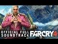 Far Cry 4 OST Unfamiliar Paths Track 10 mp3