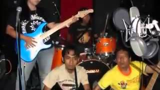 bursa musik indonesia