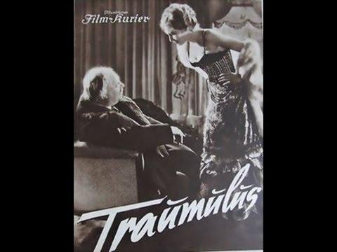- Sonntagsfilm - Emil Jannings - Traumulus (1935)