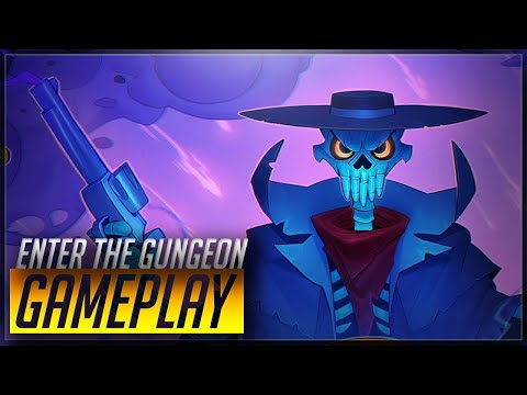 free-to-use-enter-the-gungeon-gameplay-(no-copyright-royalty-free)