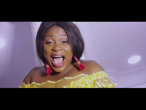 Obaa Efia-ONYAME NSA TEAA(The Finger Of God) Official Video