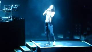 End Of All Days 30 Seconds To Mars Argentina Luna Park (6/10)