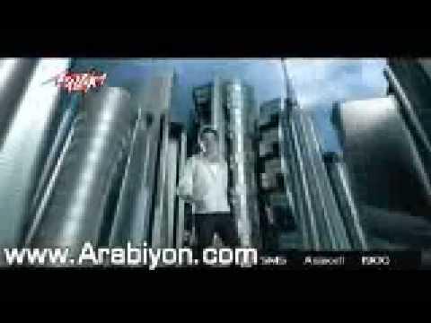 ahmed-el-attar-eli-ytal-كليب-احمد-العطار-اللي-يتقال-flv