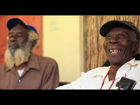 12 - The Moore Town Maroons of Jamaica - Maroon Kromanti Language