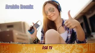 عايشة حالة حب إليسا ريمكس 3aisha 7alet 7ob REMIX