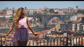 Порту | Бюджетная старушка Европа - Кругосветка - Орел и решка - Интер