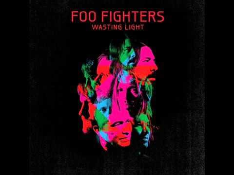 Foo-Fighters---Miss-The-Misery-Soundtrack---Ocelová-pěst