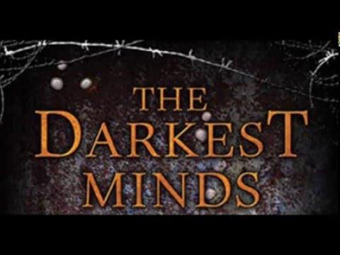Resultado de imagen para the darkest minds pelicula