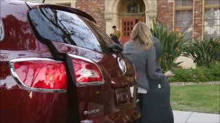 2017 Buick Enclave Manassas, VA | Best Buick Dealership Stephen City, VA