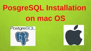 How to install postgresql videos / Page 4 / InfiniTube