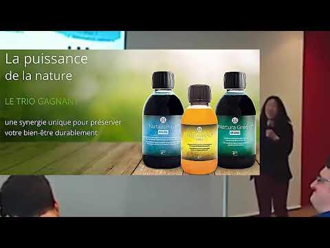 bienfaits-de-la-gamme-des-produits-natura4ever-santé-cellulaire-préventive