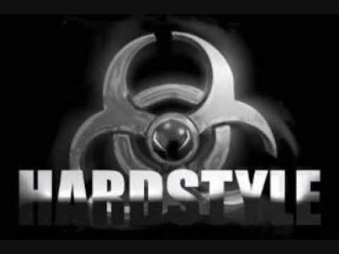 Dj Yanny - Rhythm Is A Bass ( Shithead Remix )