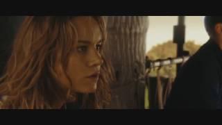Конг: Остров черепа — Русский трейлер #3 (Финальный, 2017)