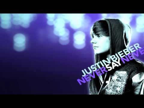 Justin Bieber - Never Say Never (metal cover by TailOff)