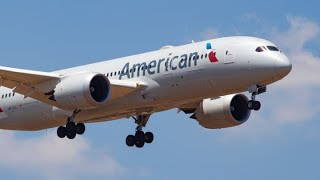 I don't think airline companies will go bankrupt: Analyst