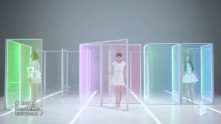 Perfume New Album 「LEVEL 3」 Link Video http://youtu.be/ihNaFCEd0M...