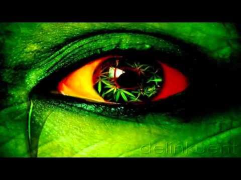 Reggae Roots en Español mix Vol.2- Rastafaba CR
