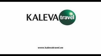 Kaleva Travel toetab Eesti sporti
