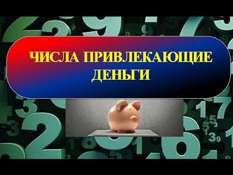 Гороскоп про мерзавцев знаков Зодиака - ТЕЛЕЦ
