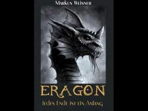 Eragon 2 Stream Deutsch