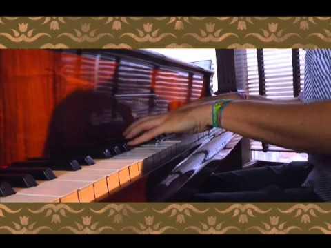 nação-pernambucana---almanaque-brasil-(02/03/2012)