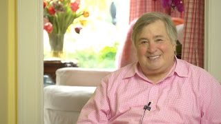 trump should cut college costs dick morris tv lunch alert
