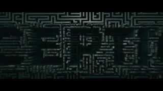 Трейлер к фильму Начало. Inception (2010, США, Великобритания)