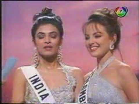 Miss universe albania 2018 - 4 1