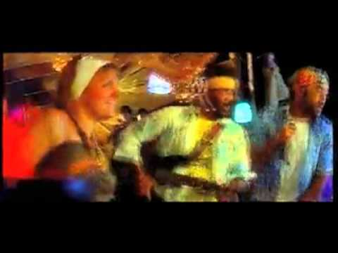 Prithviraj Singing - Vadakku Vadakku Ft.Prithviraj,Prabhudeva