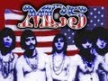 watch he video of MC5 - The American Ruse [TV PERFORMANCE}