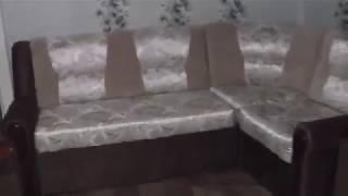 обивка мебели в Москве вызов замерщика 8909-966-2718(, 2018-01-30T18:07:39.000Z)