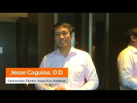 c3aced3956 VIO Optical Clinic Testimonial   Jesse Caguioa