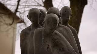 Vorspann zur Gedenkveranstaltung 76. Jahrestag der Befreiung des Außenlagers Dachau / Kaufering