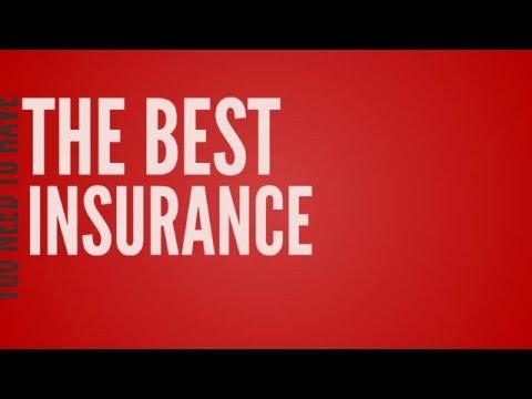MN Farmers Union Insurance Agency