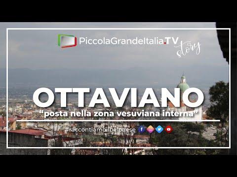 Ottaviano - Piccola Grande Italia
