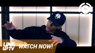 Bluey Robinson - Where The Party At (Official Video) | @BlueyRobinson