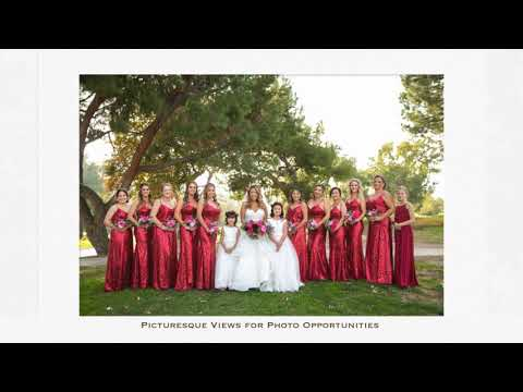 mountain-meadows-golf-course-weddings-|-inland-empire-wedding-venue